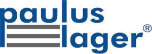 Paulus Lager GmbH