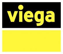 VIEGA Deutschland GmbH & Co KG