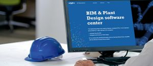 BIM-Design Software Center