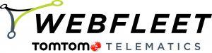 Das neue TomTom Telematics WEBFLEET