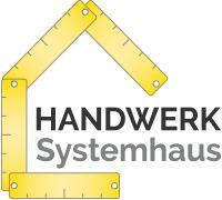 Das Systemhaus speziell für den Handwerker