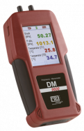 DM 9600