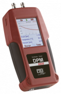 DPM 9600