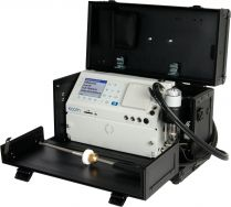 ecom-EN3 | Compact Measurement Instrument