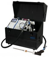 ecom-J2KNpro INDUSTRY | Flue Gas Analyser for Industrial Measurements