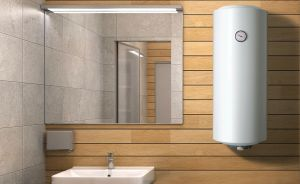 Electric water heaters, domestic hot water cylinders, heat pumps, sollar collectors and electric boilers