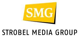 Medialeistung, die bewegt