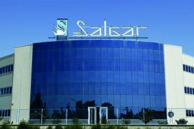 SALGAR: THE WORLD LEADING COMPANY FOR FURNITURE AND FITTINGS FOR THE BATHROOM