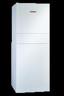 TANTUM Kompakt 100 Gas-Brennwert-Kompaktgerät
