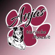 Anja's tierische Auszeit