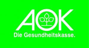 AOK Rheinland/Hamburg - Regionaldirektion Essen - Mülheim an der Ruhr