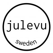 Julevu Sweden Arctic Collection