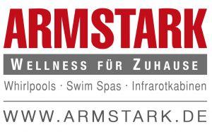 Armstark Handels GmbH