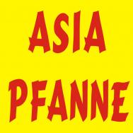 ASIA PFANNE PHAM