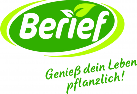 Berief Food GmbH
