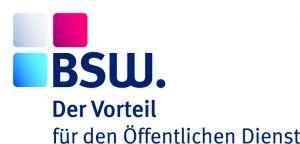 BSW Verbraucher-Service e.V.