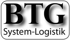BTG Beteiligungs GmbH