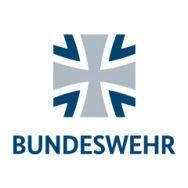 Bundesamt für das Personalmanagement der Bundeswehr Referat II 1.3