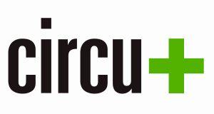 Circu plus GmbH