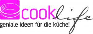 COOKlife e.K. - geniale Ideen für die Küche