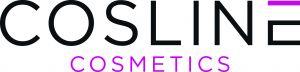 Cosline Cosmetics GmbH