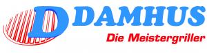 Damhus GmbH & Co.KG