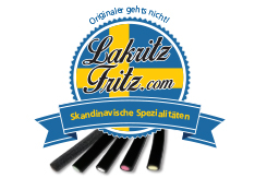 DEKORA & LakritzFritz.com