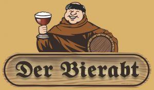 Der Bierabt