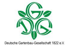 DGG Deutsche Gartenbau-Gesellschaft 1822 e.