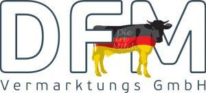 DFM Vermarktungs GmbH