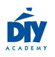 DIY Academy AG