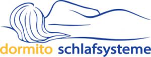 Dormito GmbH