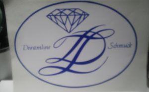 Dreamline Schmuck Inh. Weera Sathavipatna