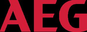 AEG (Electrolux Hausgeräte GmbH)