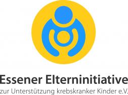 Essener Elterninitiative zur Unterstützung krebskranker Kinder e.V.