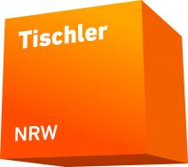 Fachverband des Tischlerhandwerks