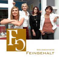 FEINGEHALT Goldschmiede