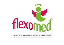 flexomed GmbH Personaldienst