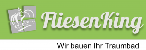 FliesenKing GmbH