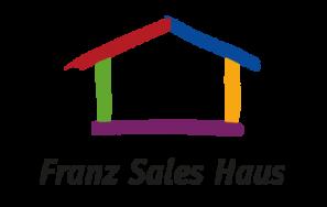 Franz-Sales-Haus