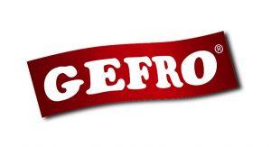 GEFRO KG