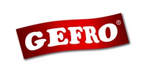 GEFRO - Reformversand Frommlet