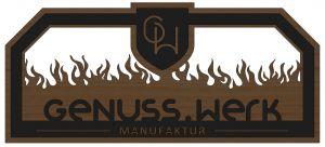 GENUSSWERK - Manufaktur c/o Weizel