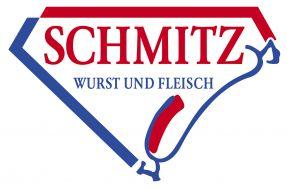 GS Schmitz GmbH & Co KG