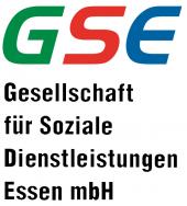GSE Gesellschaft für Soziale Dienstleistungen Essen mbH