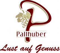 H. M. Pallhuber GmbH & Co. KG