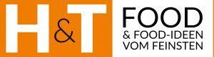 H&T Feinkost GmbH