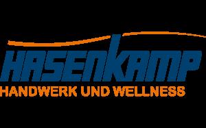 Hasenkamp Handwerk und Wellness