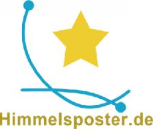 Himmelsposter.de M. Rettkowitz Kunsthandwerkerportal