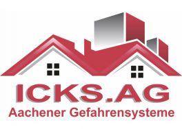 ICKS.AG Aachener Gefahrensysteme
